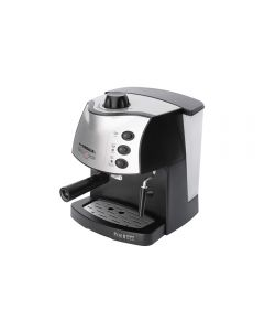 Cafetera Sindelen CF-4600NG Espresso/Cappuccino