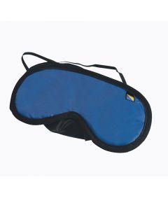 Mascara De Ojos Para Viaje Travel Blue TB-450 Azul
