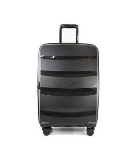 G7 Air-Maleta Cabina 8 Ruedas Travel Blue TB-TE20-BLK Negro
