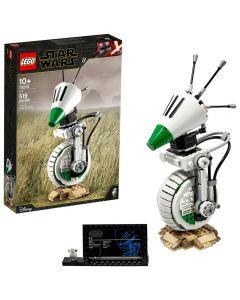 D-O™ LEGO Star Wars