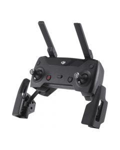 Control DJI PART4 para Dronee Spark