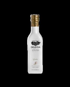 Aceite Oliva Extra Virgen Ajo Natural Deleyda D001 250 ml