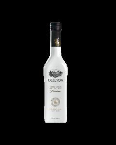 Aceite Oliva Extra Virgen Premium Deleyda D004 500 ml
