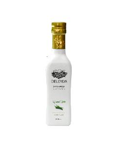 Aceite Oliva Extra Virgen Ají Verde Deleyda D010 250 ml