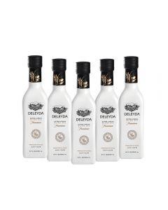 Pack 12 Aceite de Oliva Premium Deleyda D019 250 ml