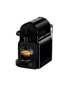 Cafetera Nespresso Inissia Black