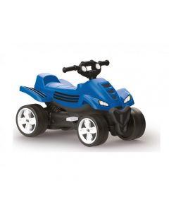 Vehículo A Pedales Infantil ATV Talbot