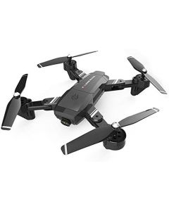 Dron PHIP P10 Dual Camara 1080P