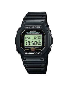 Reloj Digital Hombre Casio G-SHOCK DW-5600E-1VDF