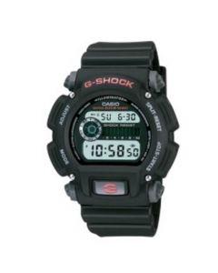 Reloj Análogo Hombre Casio G-Schock DW-9052-1VDR