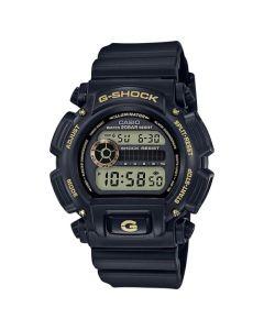Reloj Digital Hombre Casio G-SHOCK DW-9052GBX-1A9DR