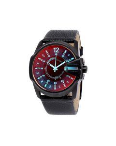 Reloj Análogo Hombre Diesel DZ1657 Cuero