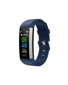 Smartwatch Keiphone Keifit 2.0 Azul
