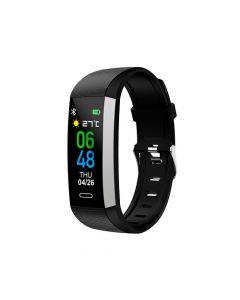 Smartwatch Keiphone Keifit 2.0 Negro
