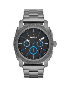 Reloj Hombre Fossil Fs4931