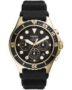 Reloj Análogo Fossil FS5729 Hombre