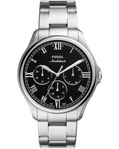 Reloj Análogo Fossil FS5801 Hombre