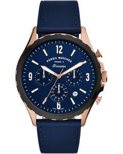 Reloj Análogo Fossil FS5814 Hombre