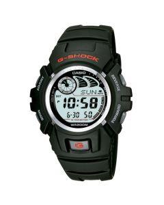 Reloj Digital Hombre Casio G-SHOCK G-2900F-1VDR