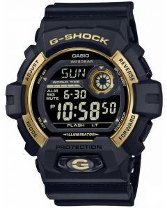 Reloj Digital G-Shock G-8900GB-1DR Hombre