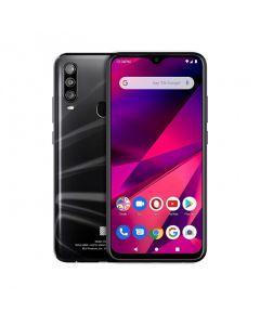Smartphone BLU G9 Pro G0230WW Dual Sim Liberado Negro