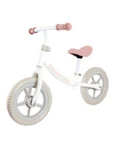 Bicicleta de Aprendizaje Green Dolphin G500R Rosa