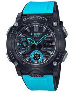 Reloj Análogo/Digital G-Shock GA-2000-1A2DR Hombre