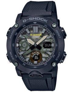 Reloj Análogo/Digital G-Shock GA-2000SU-1ADR Hombre