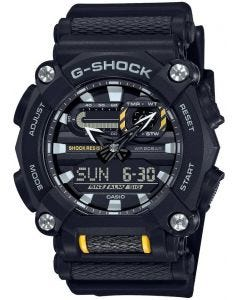 Reloj Análogo/Digital G-Shock GA-900-1ADR Hombre