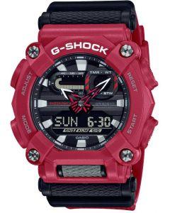 Reloj Análogo/Digital G-Shock GA-900-4ADR Hombre