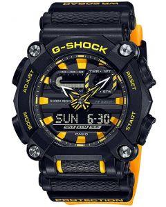 Reloj Análogo/Digital G-Shock GA-900A-1A9DR Hombre