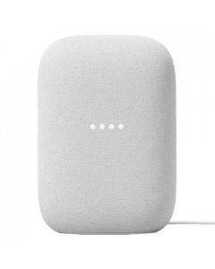 Altavoz Inteligente Google Nest Audio Gris
