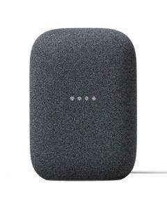 Altavoz Inteligente Google Nest Audio Negro
