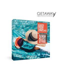 Getawaybox Experiencias Únicas
