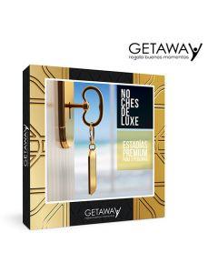 Getawaybox Noches Deluxe