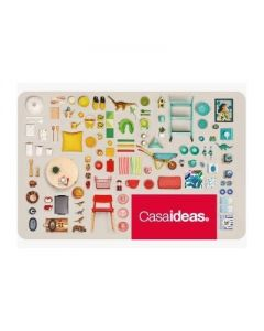 Gift Card $5.000 en Casa Ideas