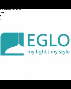 Gift Card $100.000 en Eglo iLuminacion
