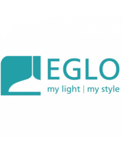 Gift Card $300.000 en Eglo iLuminacion