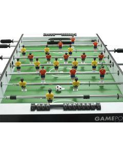 Taca Taca GamePower Full Green GPTAC07