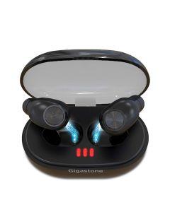 Audífonos Bluetooth Gigastone True Wireless T1