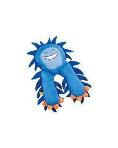 Almohada de Viaje Go Travel Monster Azul