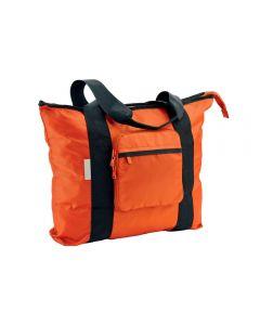 Bolso Tote Bag Light 13lt Go Travel GT5200
