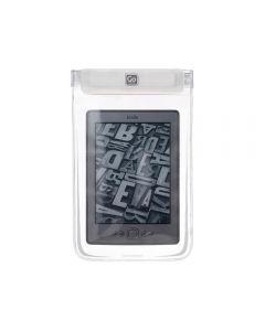 Est Kindle Ipad Mini Resist.Agua Go Travel GT768