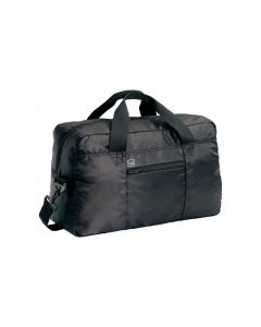 Bolso Plegable Cabina (Xtra) Go Travel GT855 Negro