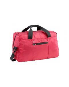 Bolso Plegable Cabina (Xtra) Go Travel GT855 Rojo