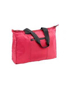 Bolso De Mano (Xtra) Go Travel GT857 Rojo