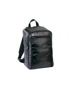 Mochila Small 13lts (Xtra) Go Travel GT861 Negro