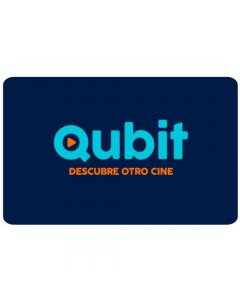 Membresía 12 meses en Qubit
