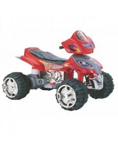 Vehículo Infantil Cuatrimoto 12 V. Talbot