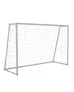 Arco De Fútbol 180 Cm Talbot